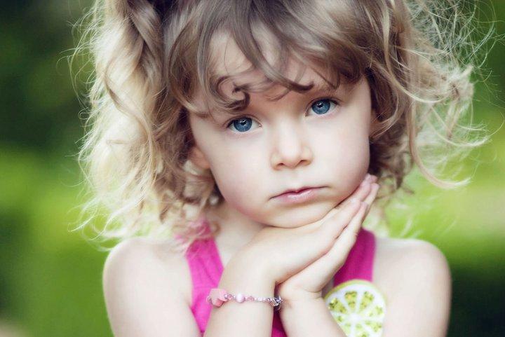 بالصور اجمل بنات اطفال , صور بنوتات حلوين 2479 10