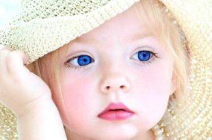 صوره اجمل بنات اطفال , صور بنوتات حلوين