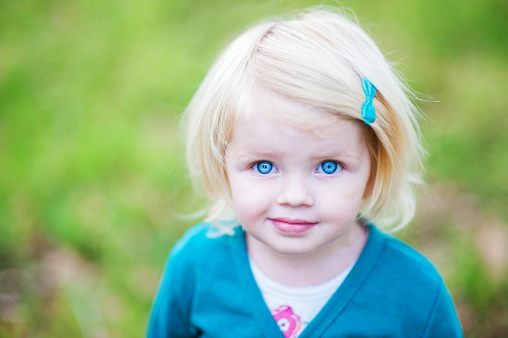 بالصور اجمل بنات اطفال , صور بنوتات حلوين 2479 12