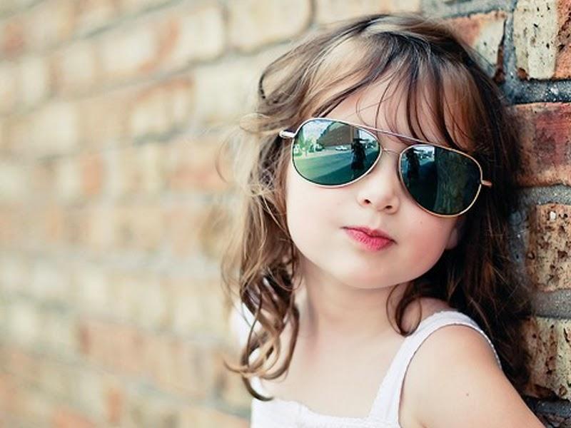 بالصور اجمل بنات اطفال , صور بنوتات حلوين 2479 13