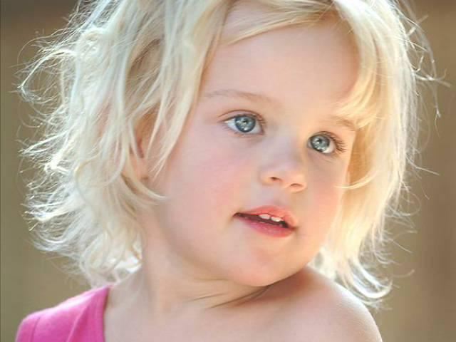 بالصور اجمل بنات اطفال , صور بنوتات حلوين 2479 3