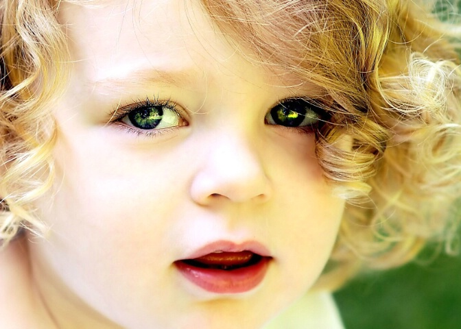 بالصور اجمل بنات اطفال , صور بنوتات حلوين 2479 5