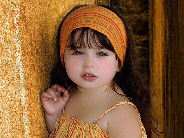 بالصور اجمل بنات اطفال , صور بنوتات حلوين 2479 6