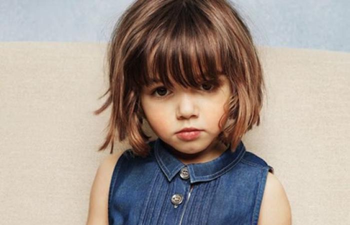 بالصور اجمل بنات اطفال , صور بنوتات حلوين 2479 8