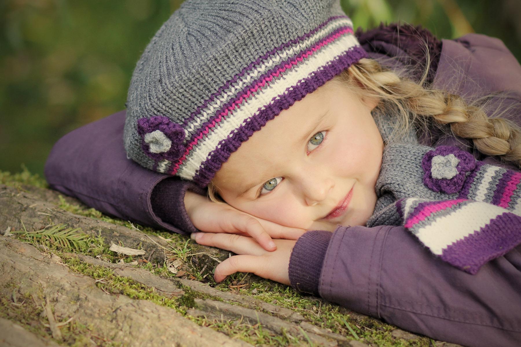 بالصور اجمل بنات اطفال , صور بنوتات حلوين 2479 9