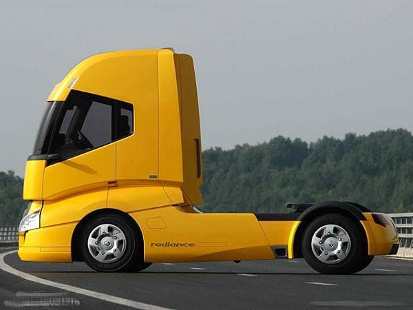صورة صور سيارات كبيرة , شاهد اكبر سيارات بالصور 2487 5