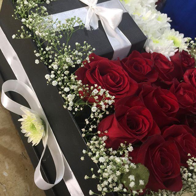 بالصور هدايا فخمه , اجمل هدايا لمناسبة رومانسية 2488 8