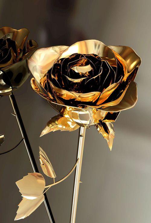 بالصور هدايا فخمه , اجمل هدايا لمناسبة رومانسية 2488
