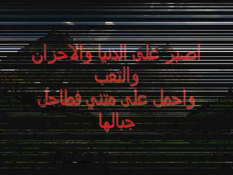 بالصور قصائد حامد زيد , اجمل اشعار حامد زيد 2489 5