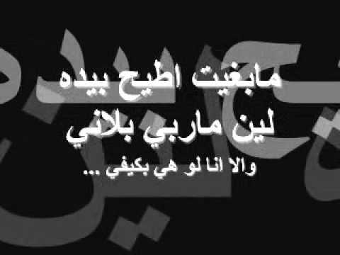 بالصور قصائد حامد زيد , اجمل اشعار حامد زيد 2489 6