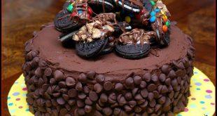 بالصور صور كيك عيد ميلاد , اجمل صورة كيك لعيد ميلاد 2503 10 310x165