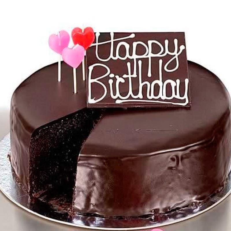 بالصور صور كيك عيد ميلاد , اجمل صورة كيك لعيد ميلاد 2503 5
