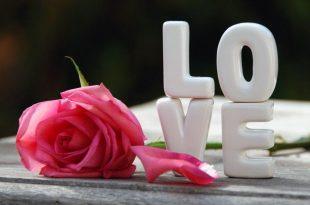 صورة صورعن الحب , بوستات حب