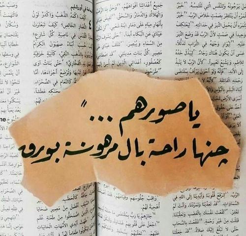 بالصور شعر غزل عراقي , اجمل كلمات حب 2525 4