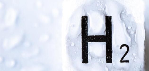 صور اخطار غاز الهيدروجين , خطر غاز الهيدورجين
