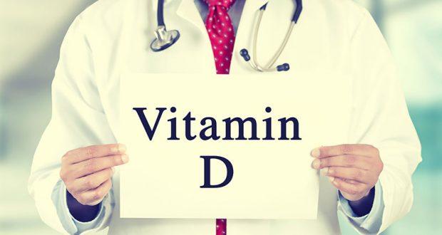 بالصور اسباب نقص فيتامين د , سبب نقص فيتامين د 2531 2