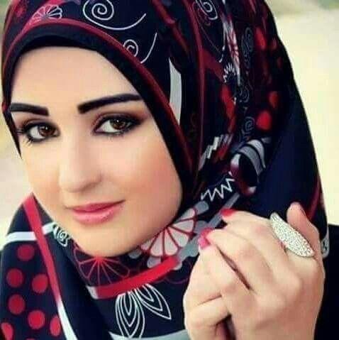 بالصور صورجميلة بنات محجبات , بوستات اجمل بنات محجبة 2564 6