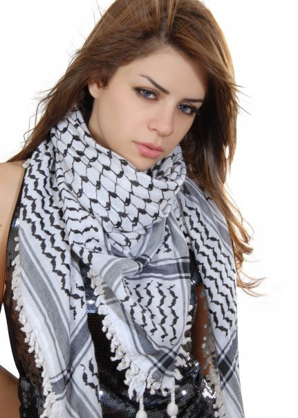 بالصور بنات فلسطين , صور جميلات فلسطين 2569 10