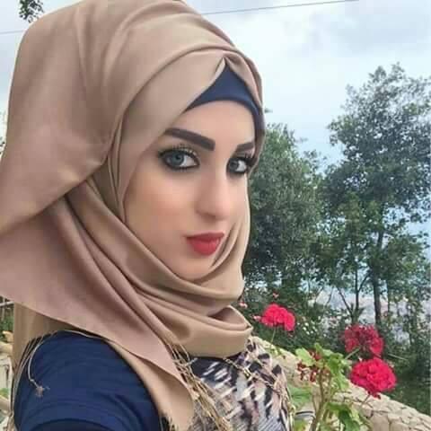 بالصور بنات فلسطين , صور جميلات فلسطين 2569 11