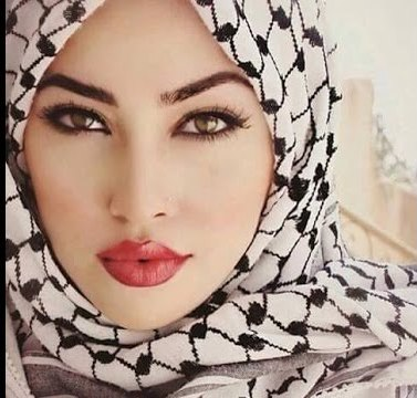 بالصور بنات فلسطين , صور جميلات فلسطين 2569 2