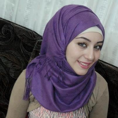 بالصور بنات فلسطين , صور جميلات فلسطين 2569 3