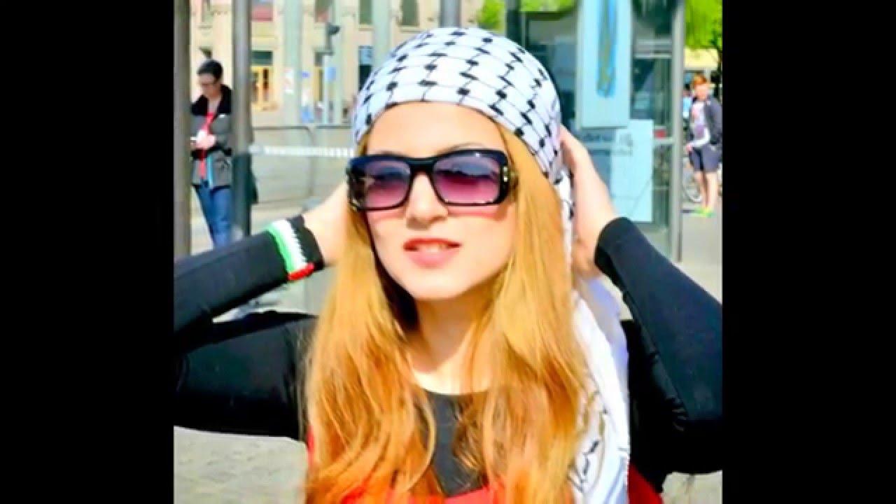بالصور بنات فلسطين , صور جميلات فلسطين 2569 4
