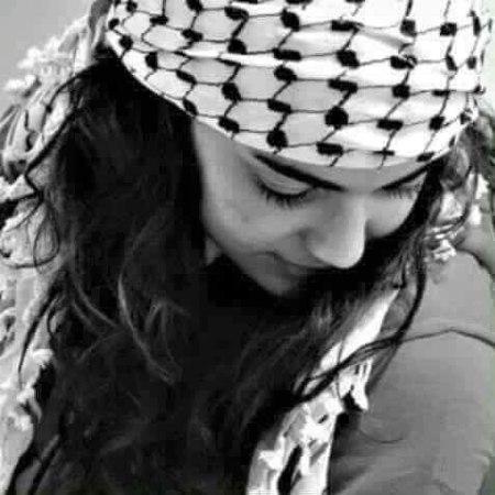 بالصور بنات فلسطين , صور جميلات فلسطين 2569 5