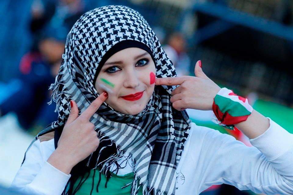 بالصور بنات فلسطين , صور جميلات فلسطين 2569 6