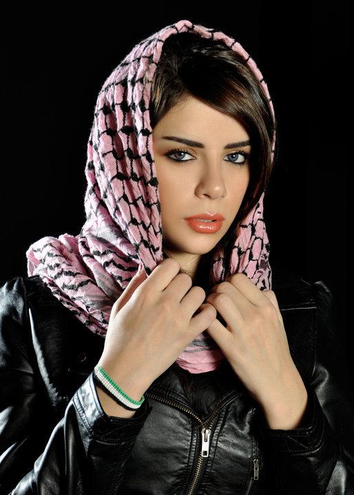 صور بنات فلسطين , صور جميلات فلسطين