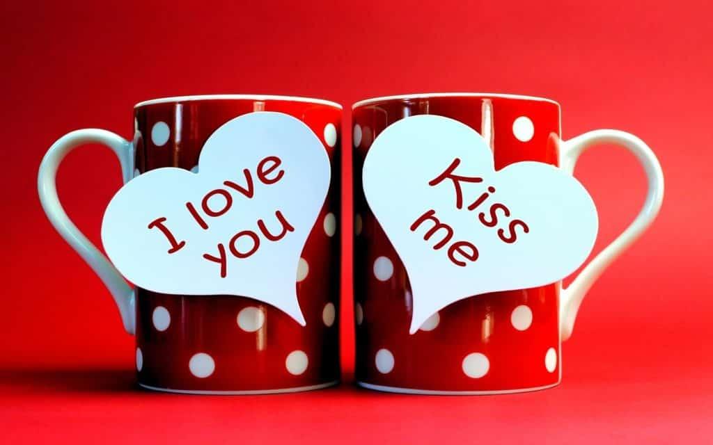 بالصور رسالة حب صباحية , رسايل صباحية رومانسية للجوال 2583 1