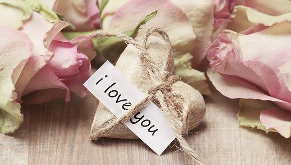 بالصور رسالة حب صباحية , رسايل صباحية رومانسية للجوال 2583 11