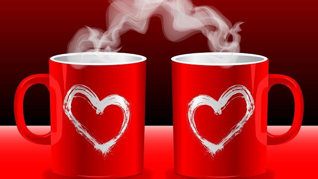 بالصور رسالة حب صباحية , رسايل صباحية رومانسية للجوال 2583 9