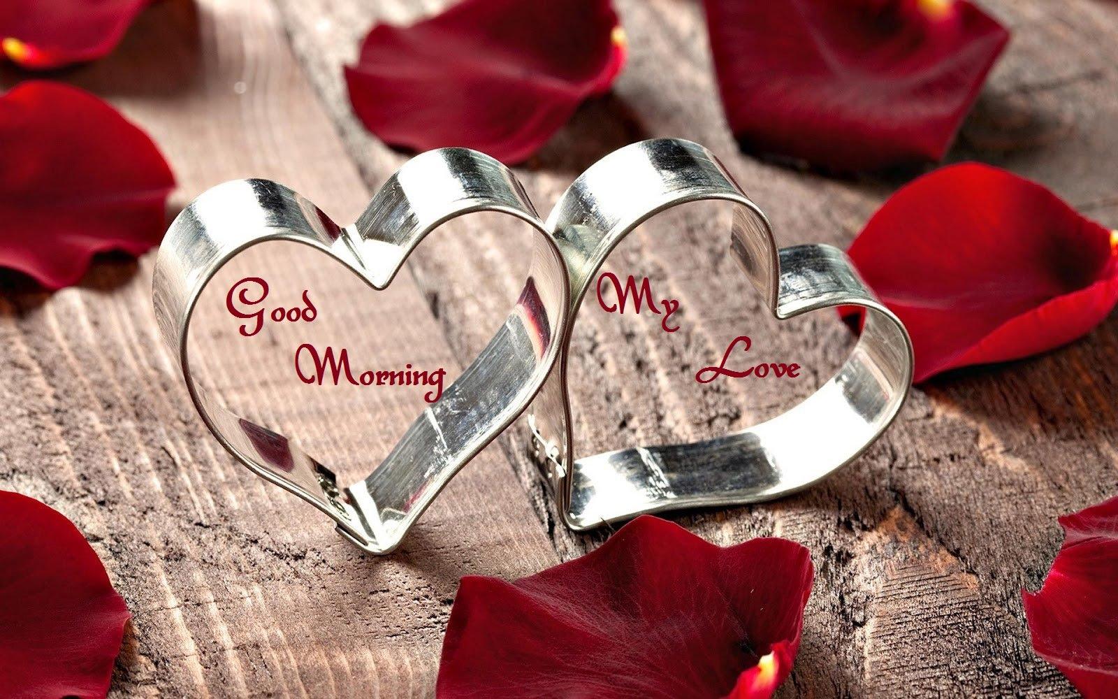 بالصور رسالة حب صباحية , رسايل صباحية رومانسية للجوال 2583