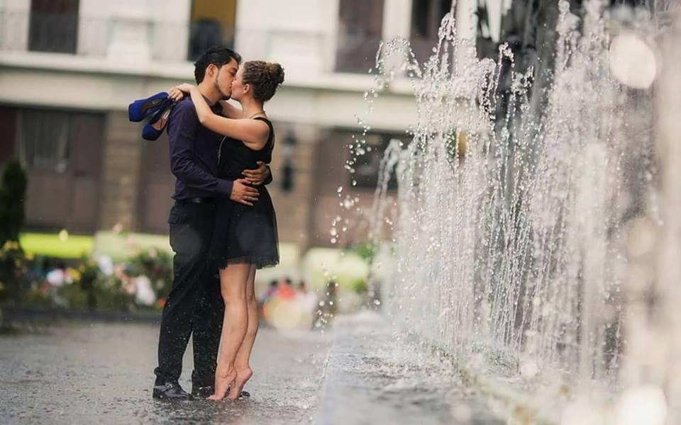 بالصور رسائل حب رومانسي , صور مسجات رومانسية جدا 2608 3