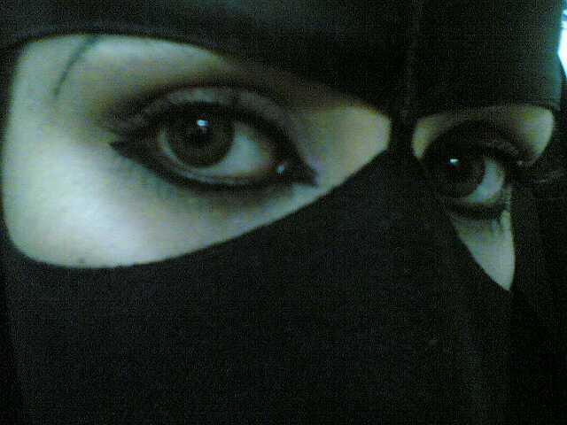 صورة صور بنات السعوديه , اجمل صورة لبنات سعودية