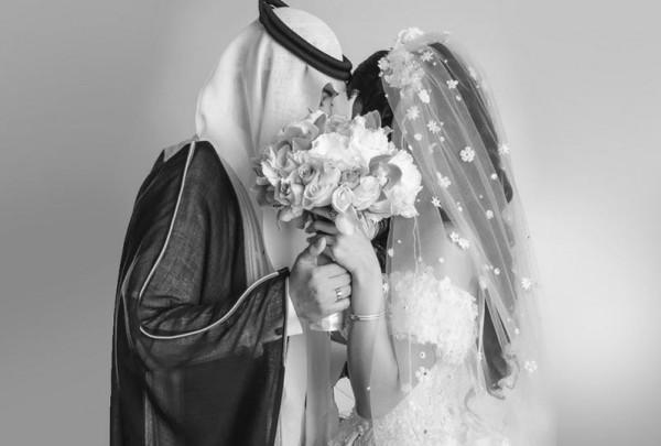 بالصور افراح الخليج , صور افراح خليجى روعة 2621 10