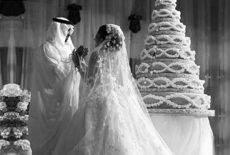بالصور افراح الخليج , صور افراح خليجى روعة 2621 4