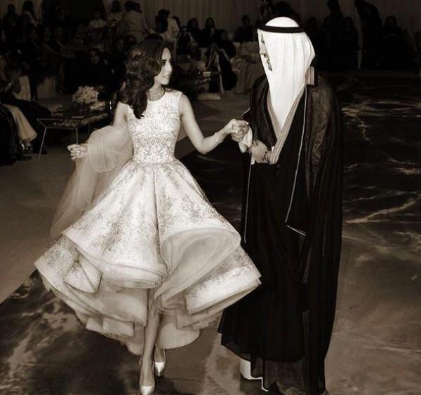بالصور افراح الخليج , صور افراح خليجى روعة 2621 7