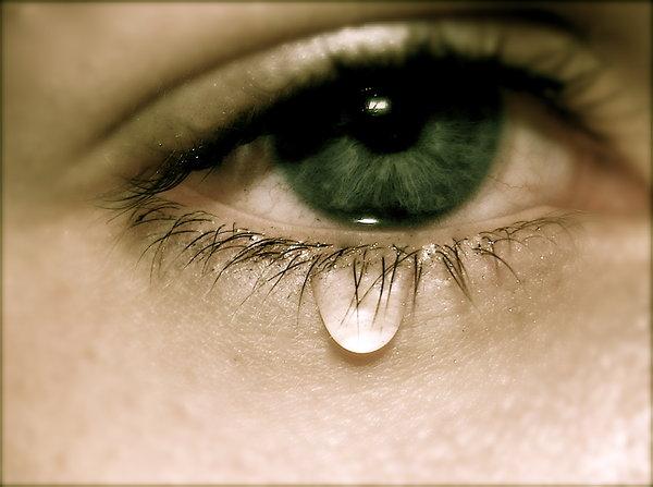 صوره صورحزينه ودموع , كلمات حزينة للواتس اب