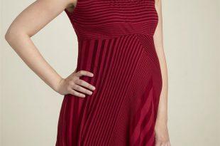 بالصور ملابس حوامل , اجمل ملابس لحوامل كيوت 2658 11 310x205