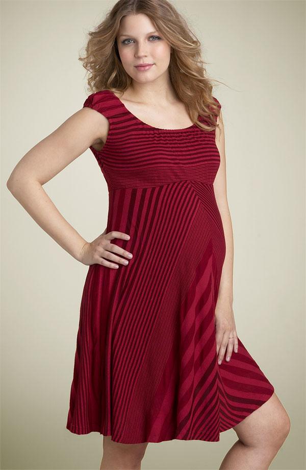 بالصور ملابس حوامل , اجمل ملابس لحوامل كيوت 2658