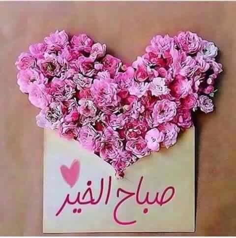 بالصور صور صباح الفل , عبارات صباح الخير 2667 1