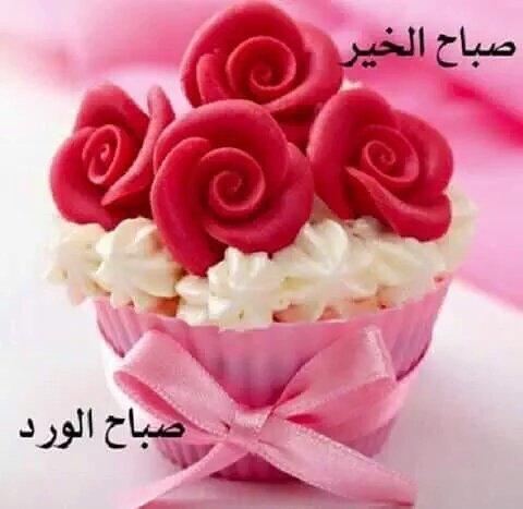 بالصور صور صباح الفل , عبارات صباح الخير 2667 2
