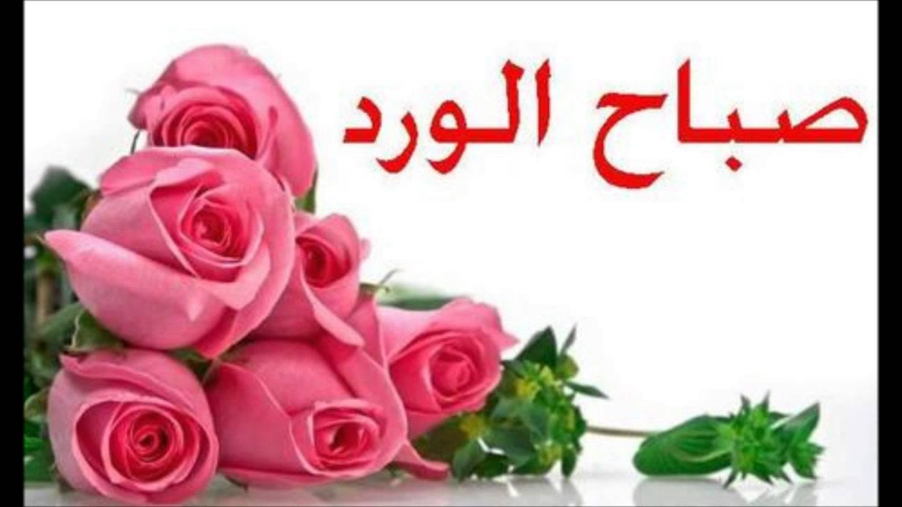بالصور صور صباح الفل , عبارات صباح الخير 2667 3