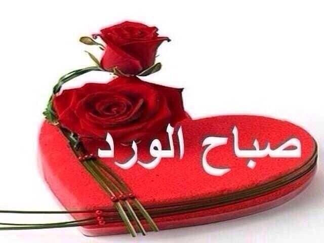 بالصور صور صباح الفل , عبارات صباح الخير 2667 9