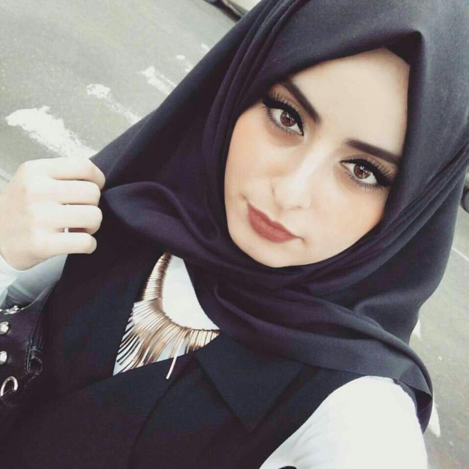 بالصور بنات يمنيات , صور بنت يمنية 2671 1