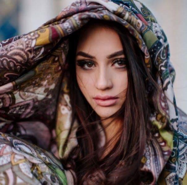 بالصور بنات يمنيات , صور بنت يمنية 2671 10