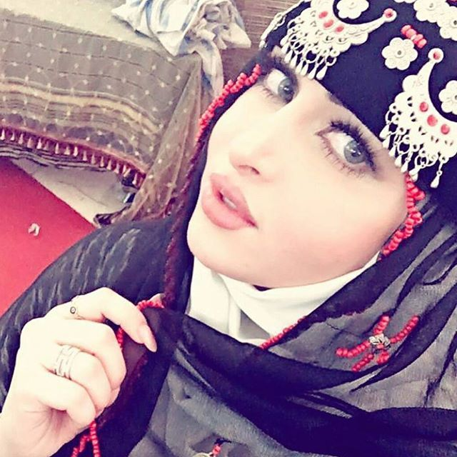 بالصور بنات يمنيات , صور بنت يمنية 2671 2
