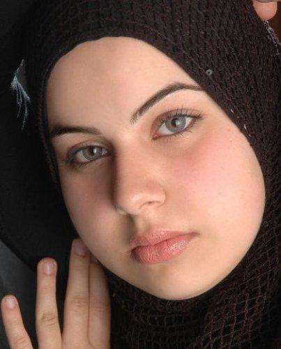 بالصور بنات يمنيات , صور بنت يمنية 2671 4