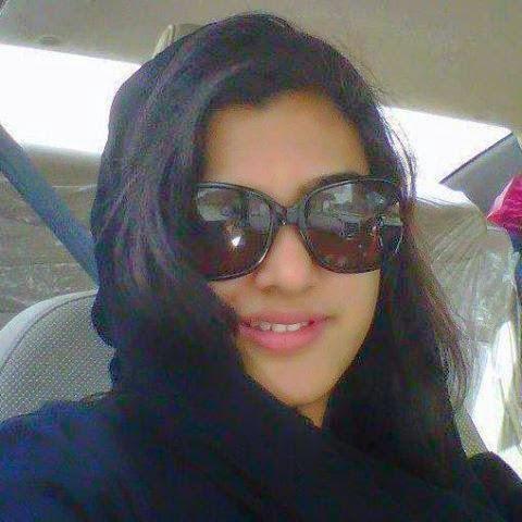 بالصور بنات يمنيات , صور بنت يمنية 2671 5